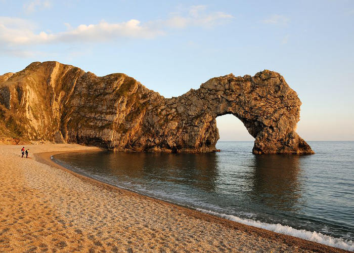 Durdle_Door_Sunset_7x5